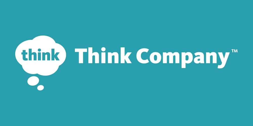 Think Company - Logo Image