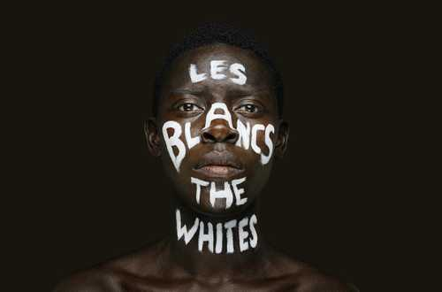 Les Blancs - National Theatre at Home