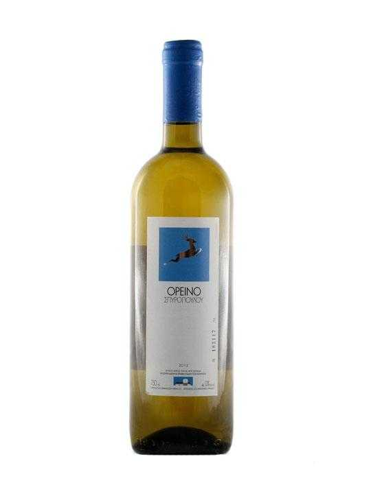white-dry-wine-oreino-750ml-domain-spiropoulos