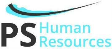PS Human Resources
