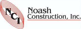 Noash Construction, Inc.