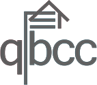 Queensland Building Construction Commission logo