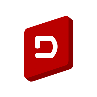 Billy Regnskabsprogram integrerer med Danhost