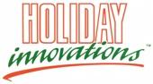 Holiday Innovations logo