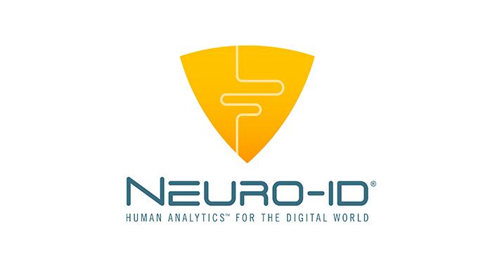 Neuro-ID logo