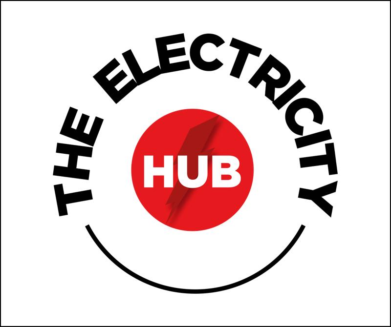 The electricity hub
