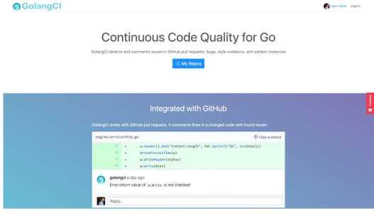 Sandboxing Untrusted Code