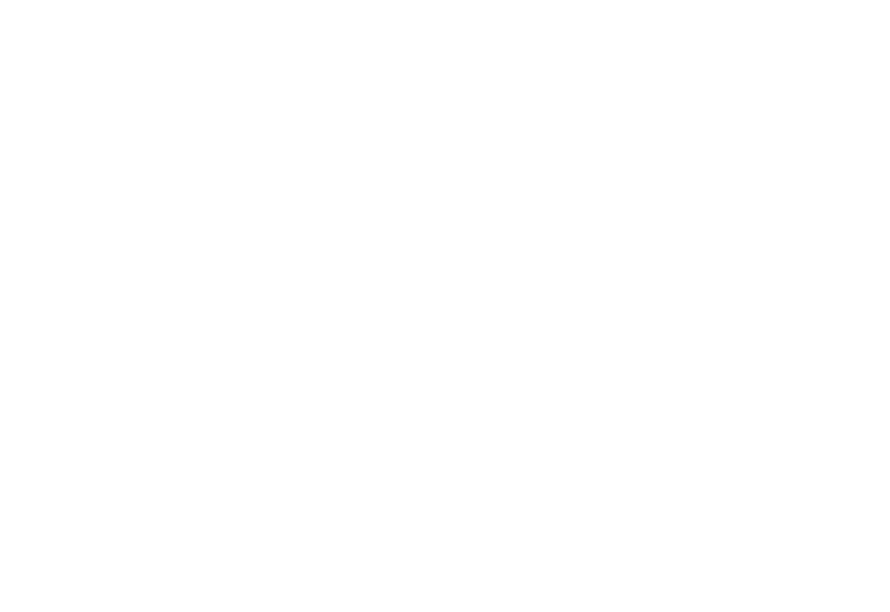 This is a logo of the BBC
