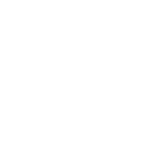 exaktime logo