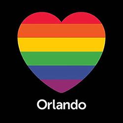 OrlandoHeart.jpg