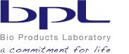 BPL logo