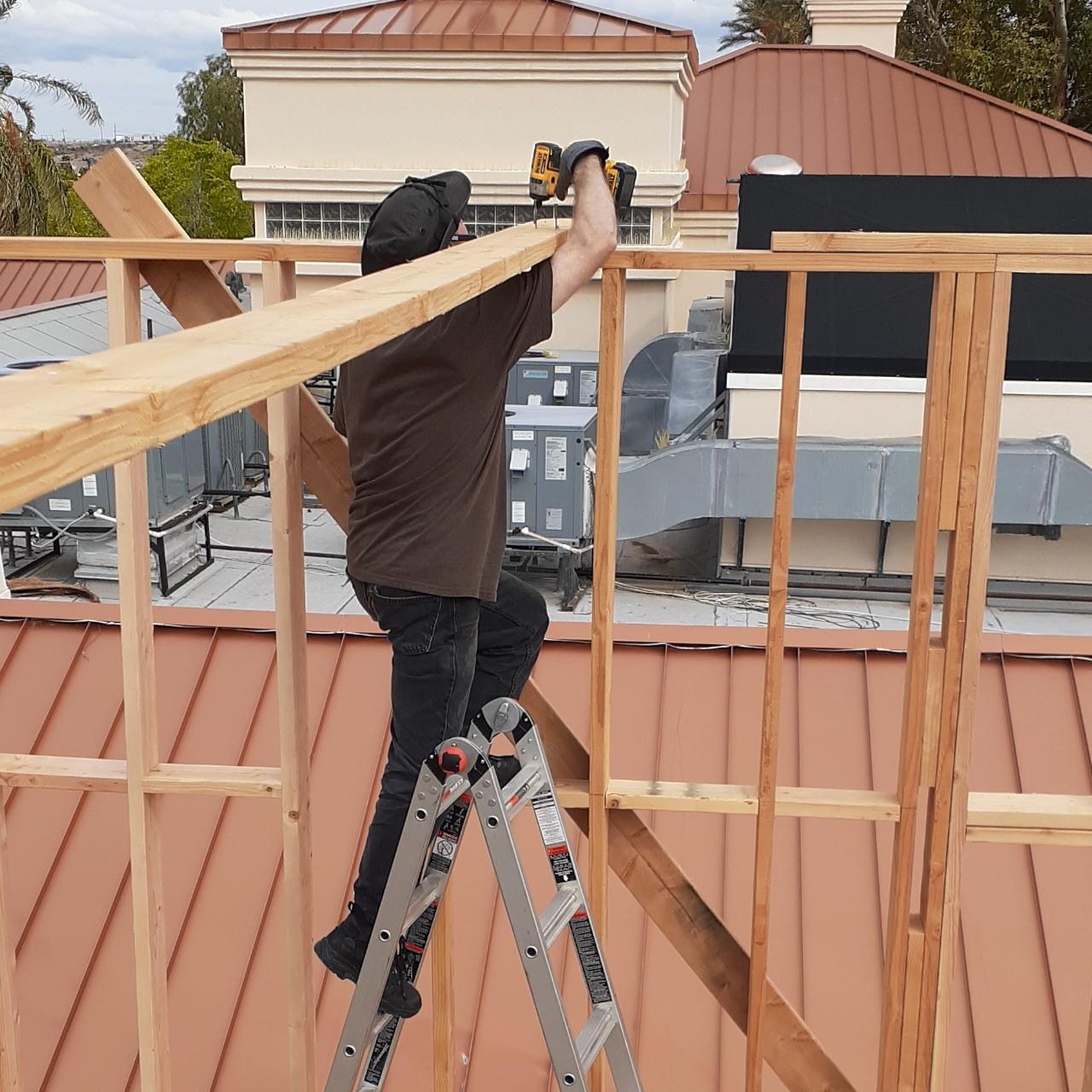 carpentry-wood-framing-second-floor-home-addition--framing-97