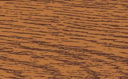 Decocolor - Золотой дуб
