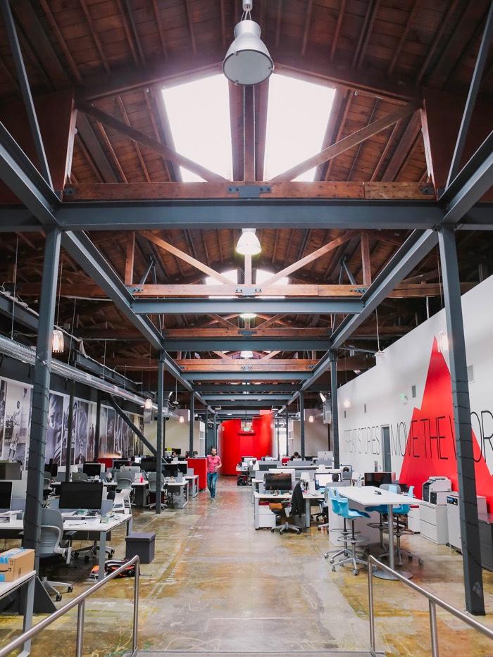 flipboard office
