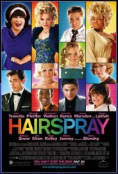 cover Hairspray