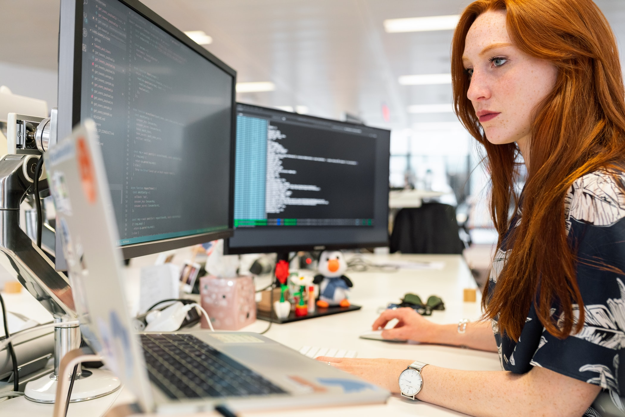 Why choose Elixir for software development