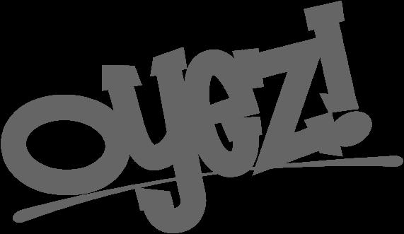 Oyez Publishing