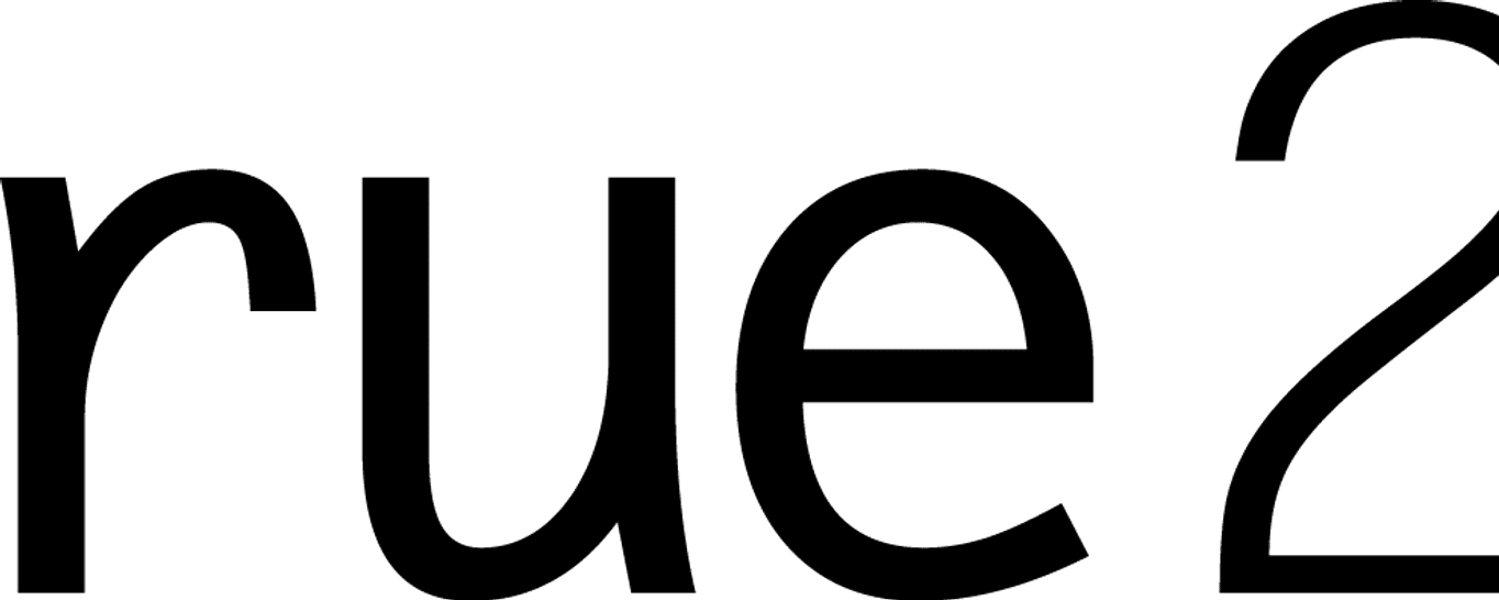 Accruent - Resources - Press Releases / News - Retailer rue21 To Manage Lease Accounting Compliance Using Accruent's Lucernex Software - Hero