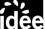 Idée éducation entrepreneuriale