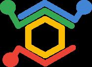 Google Dopamine