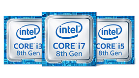Intel Coffee Lake Processors to Reach Their End This Year