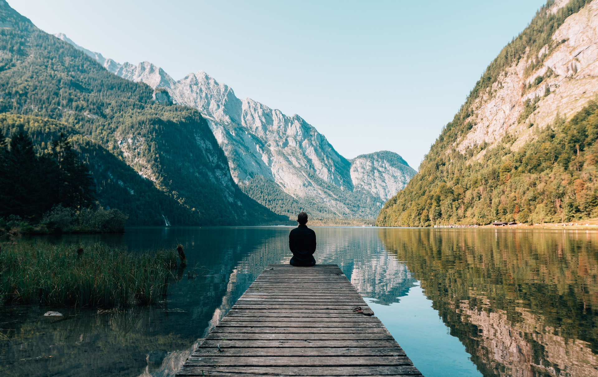 Oração Original - Ho'oponopono