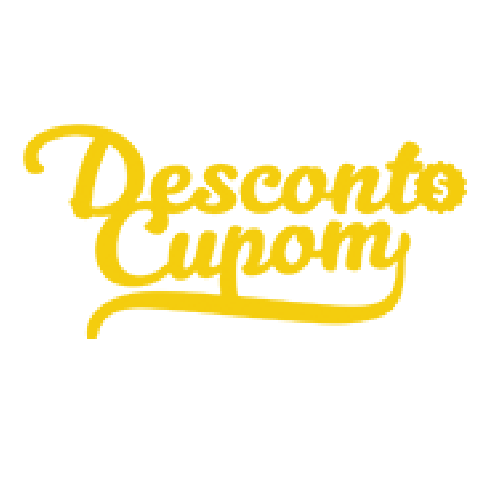 DescontoCupom
