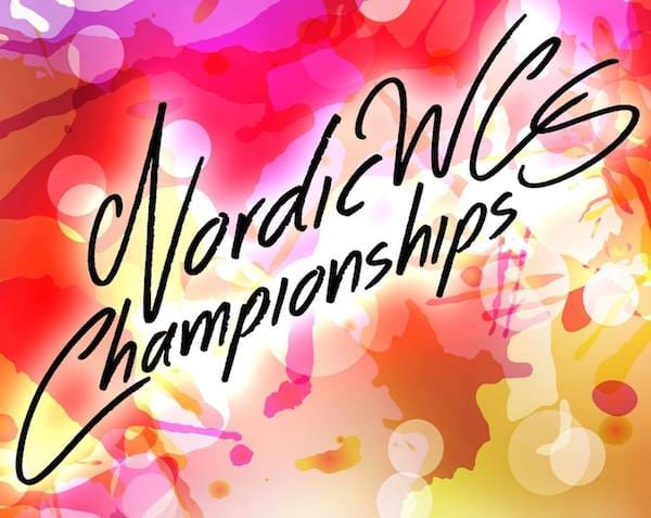 Nordic WCS Championships