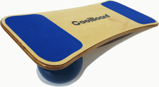 CoolBoard