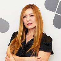 Tomomi Imura