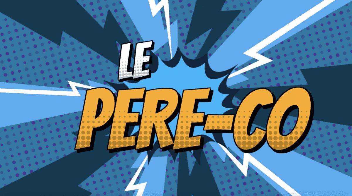 Dirigeants, améliorez votre rémunération de plus de 6 581€ / an grâce au PERECO!