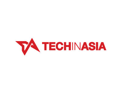 TechInAsia logo