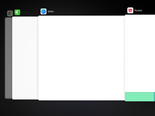 app-switcher-ios9