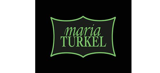 Maria Turkel