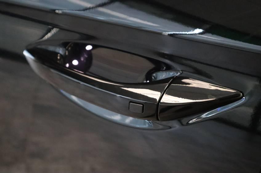Hyundai IONIQ Comfort EV 4% Bijtelling NIEUW!! 21.116 ex. BTW Navigatie Adaptive-Cruise afbeelding 5