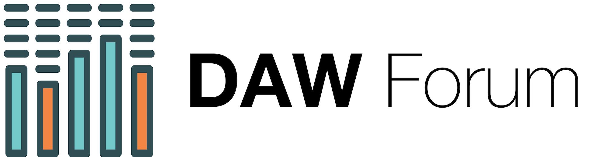 DAW Forum