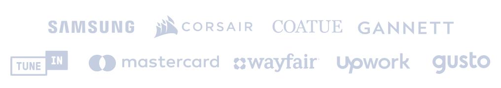 mobile-logo-may-2021