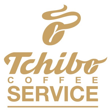 Tchibo Coffee Service