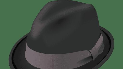 【保存版】帽子を発送するベストな方法と梱包方法を徹底解説のサムネイル