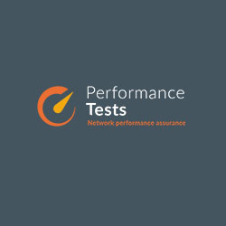 Performance Testing Webinar Video