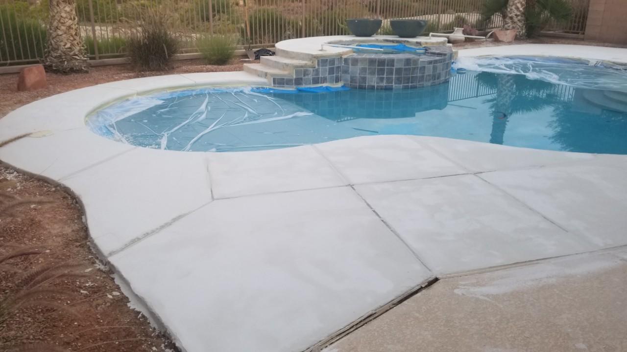 concrete-pool-deck-restoration--coating-05