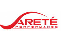 Arete Performance