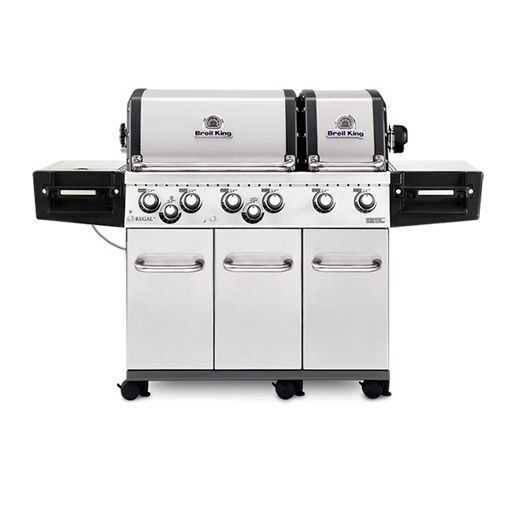 BBQ Broil King Regal XLS PRO