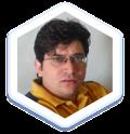 Anand Kane