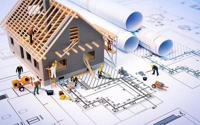 Prinsip Dasar Bahan Bangunan Hemat Energi
