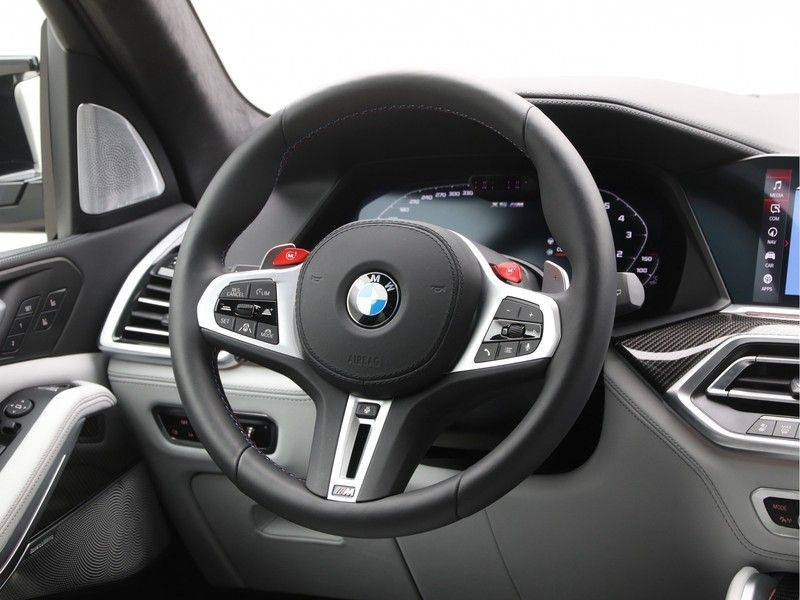 BMW X5 M Competition afbeelding 2