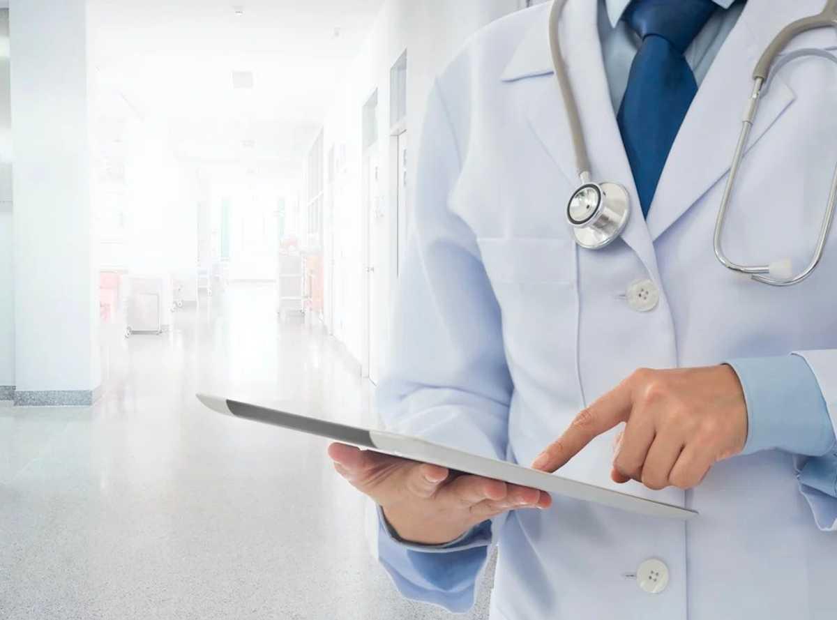Accruent - Resources - Articles - Accruent Featured in HealthCareBusiness News Magazine August 2020 Edition - Hero