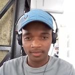 Aviwe Ngqukumba