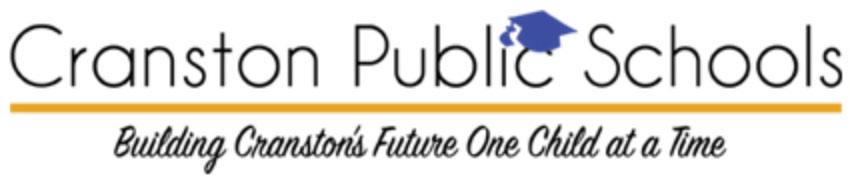 Cranston Public Schools