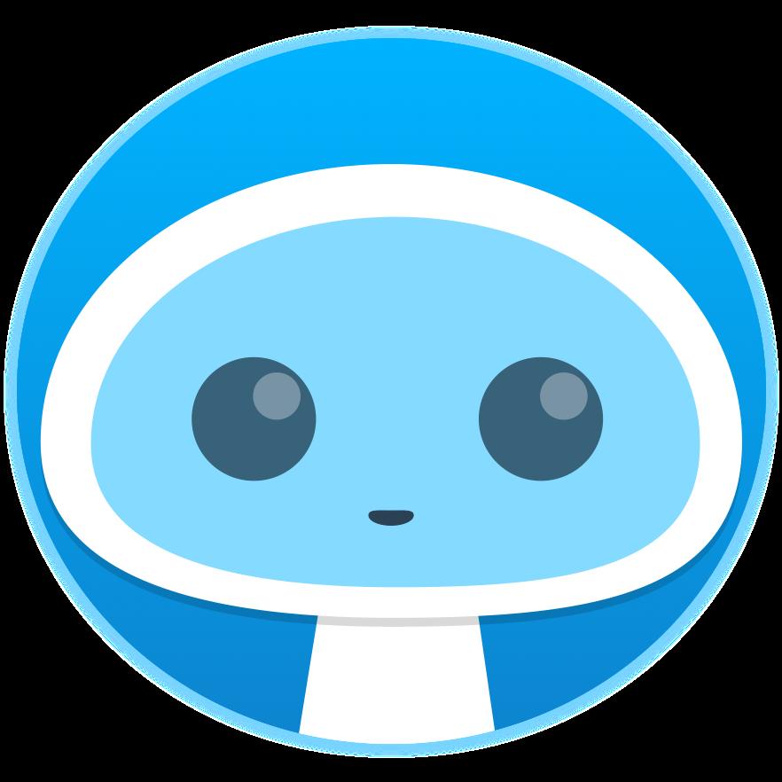 NameBot icon